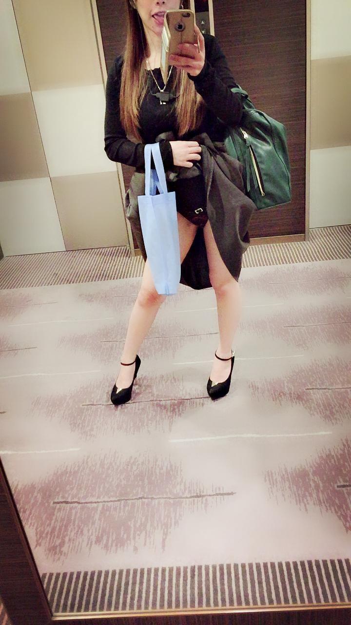 「お礼日記」10/06(土) 03:54 | エマの写メ・風俗動画