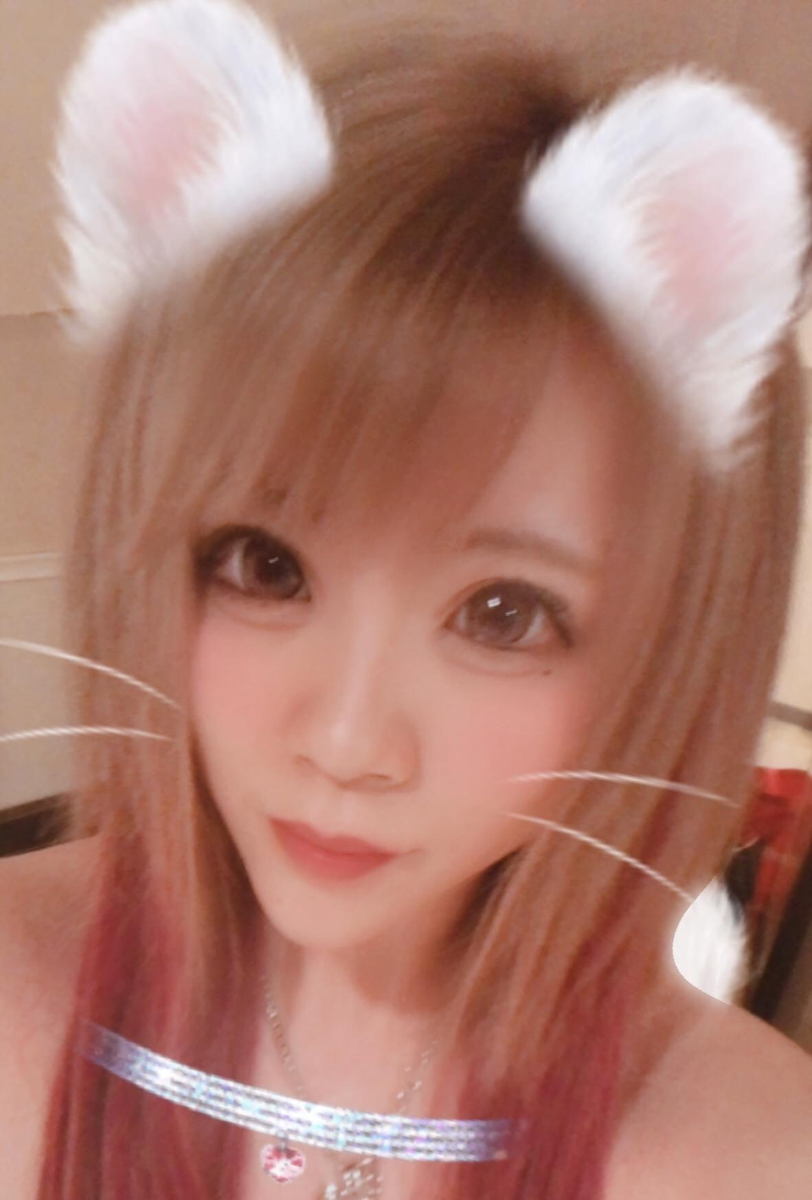 るか「?」10/06(土) 04:40 | るかの写メ・風俗動画