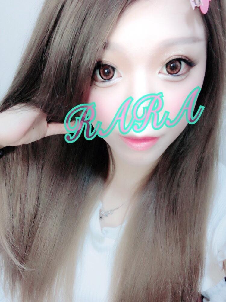 「ありがとう☆」10/06(土) 04:50 | らら(きれい系)の写メ・風俗動画