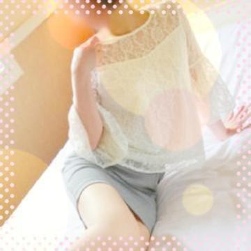 「こんにちわぁ♪」10/06(土) 10:38 | いずみの写メ・風俗動画