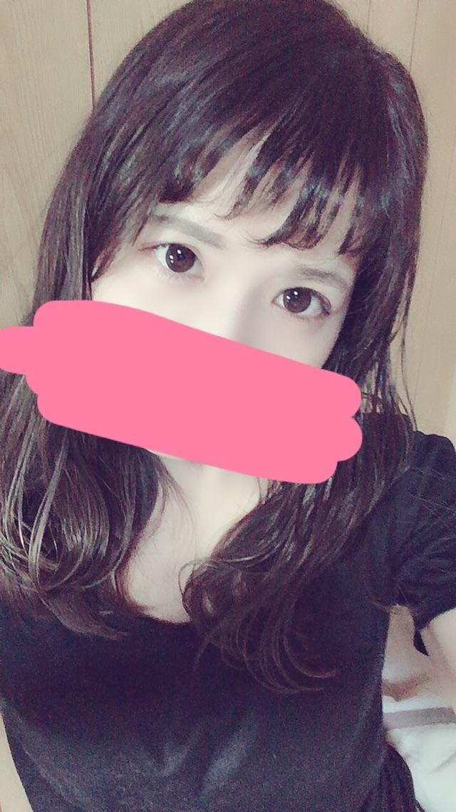 「ハロウィン」10/06(土) 11:12 | みゆの写メ・風俗動画