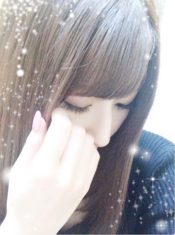「本日♡」10/06(土) 12:24   莉伊奈(りいな)の写メ・風俗動画