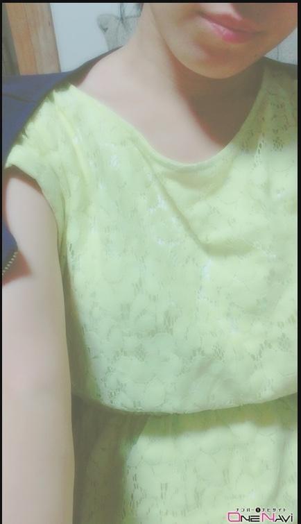 「21時まで…」10/06(土) 14:40   まい清楚お嬢様系♪黒髪美女♪の写メ・風俗動画