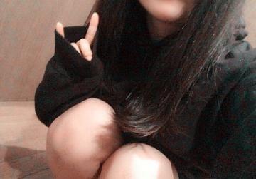 「ありがとう」10/06(土) 20:30   愛恋~エレンの写メ・風俗動画