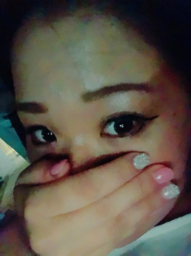 「ラスト枠??」10/06(土) 23:24 | びび【アニメ声】の写メ・風俗動画