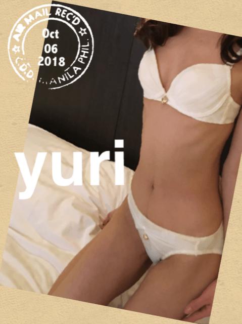 「☆彡」10/06(土) 23:55 | ゆりの写メ・風俗動画