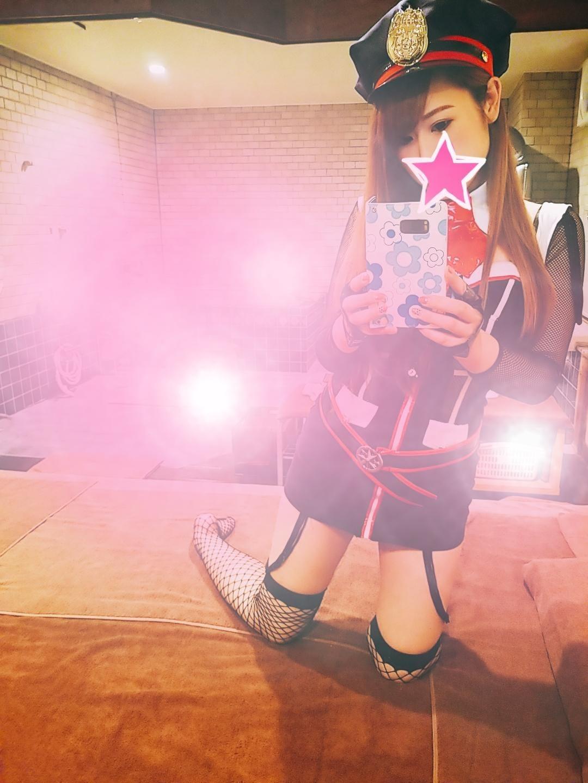 「土曜日~」10/07(日) 01:33 | さきの写メ・風俗動画