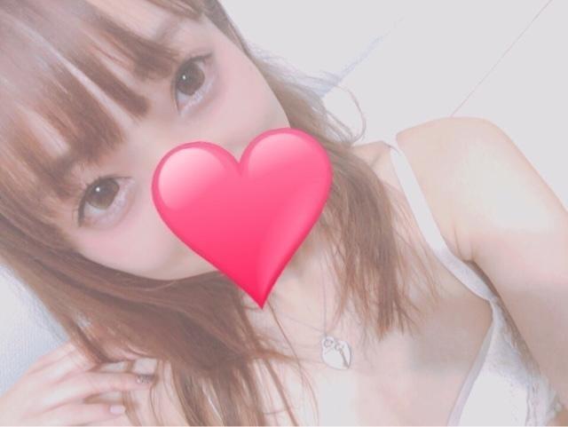 「6日のありがとう❤」10/07(日) 02:38 | Hina ヒナの写メ・風俗動画