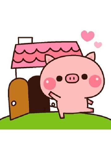 「らしいよ?」10/07(日) 05:08 | ちひろ☆Venusの写メ・風俗動画