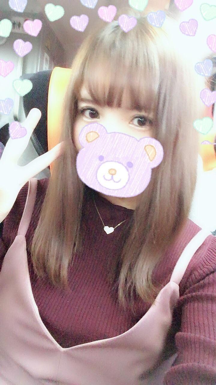 「行って来まーす♡」10/07(日) 06:15   みなみの写メ・風俗動画