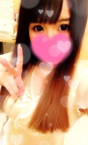 「こんにちわ!」10/07(日) 11:21 | 芹沢 由美の写メ・風俗動画