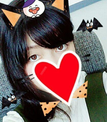 「あついね~☀」10/07(日) 12:24   めぐの写メ・風俗動画