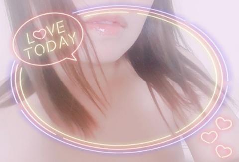 「こんにちは(*・∀・)ノ」10/07(日) 14:48 | 上原 雪の写メ・風俗動画