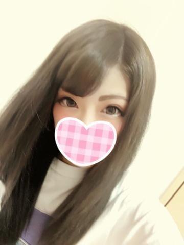 「しゅてて」10/07(日) 15:44 | 七瀬 悠里の写メ・風俗動画