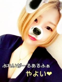 「こんばんわ」10/07(日) 17:03   ☆鬼塚やよい☆の写メ・風俗動画