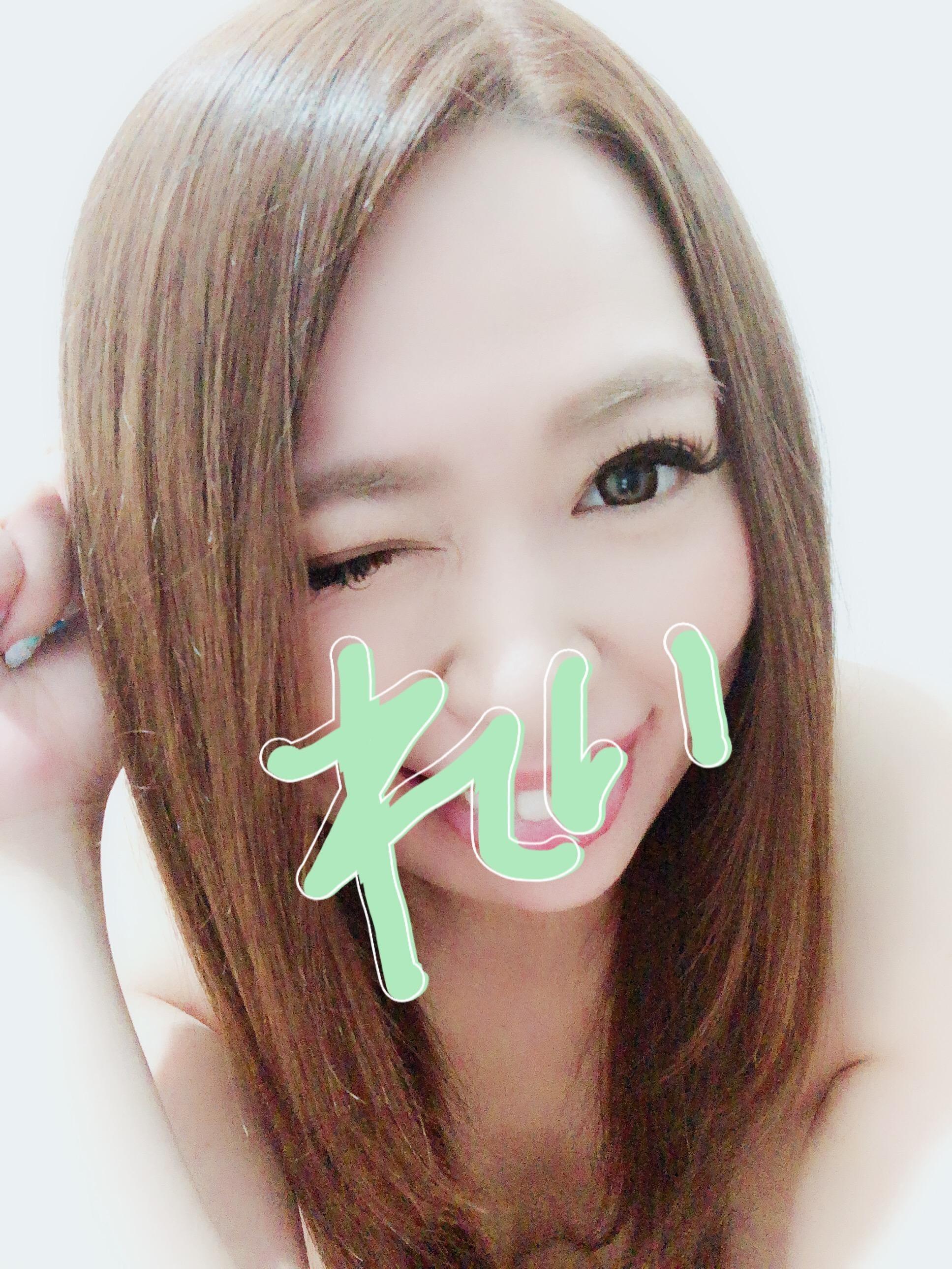 「れい」10/07(日) 19:11 | れいの写メ・風俗動画
