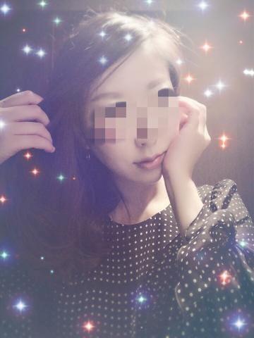 「銀座I様?」10/07(日) 20:18 | マヤの写メ・風俗動画