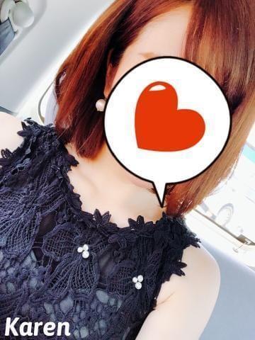 「こんばんは♡♡」10/07(日) 20:50 | 華憐の写メ・風俗動画
