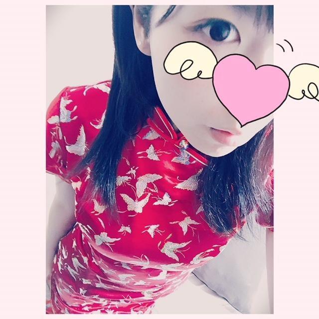 「あしたのよていです!」10/07(日) 22:57 | 桜子(さくらこ)の写メ・風俗動画