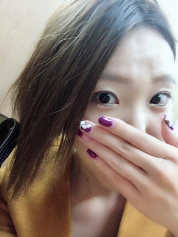 「3連休だね?」10/08(月) 00:36 | ノエル※美少女モデルの写メ・風俗動画
