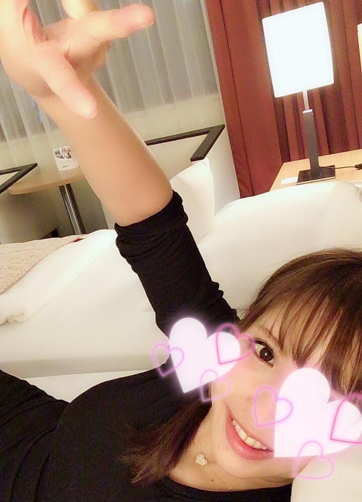 「移動日♡」10/08(月) 05:42   みなみの写メ・風俗動画
