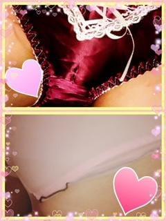 「ありがとうございました?」10/08(月) 05:53 | 瑞希-みずきの写メ・風俗動画