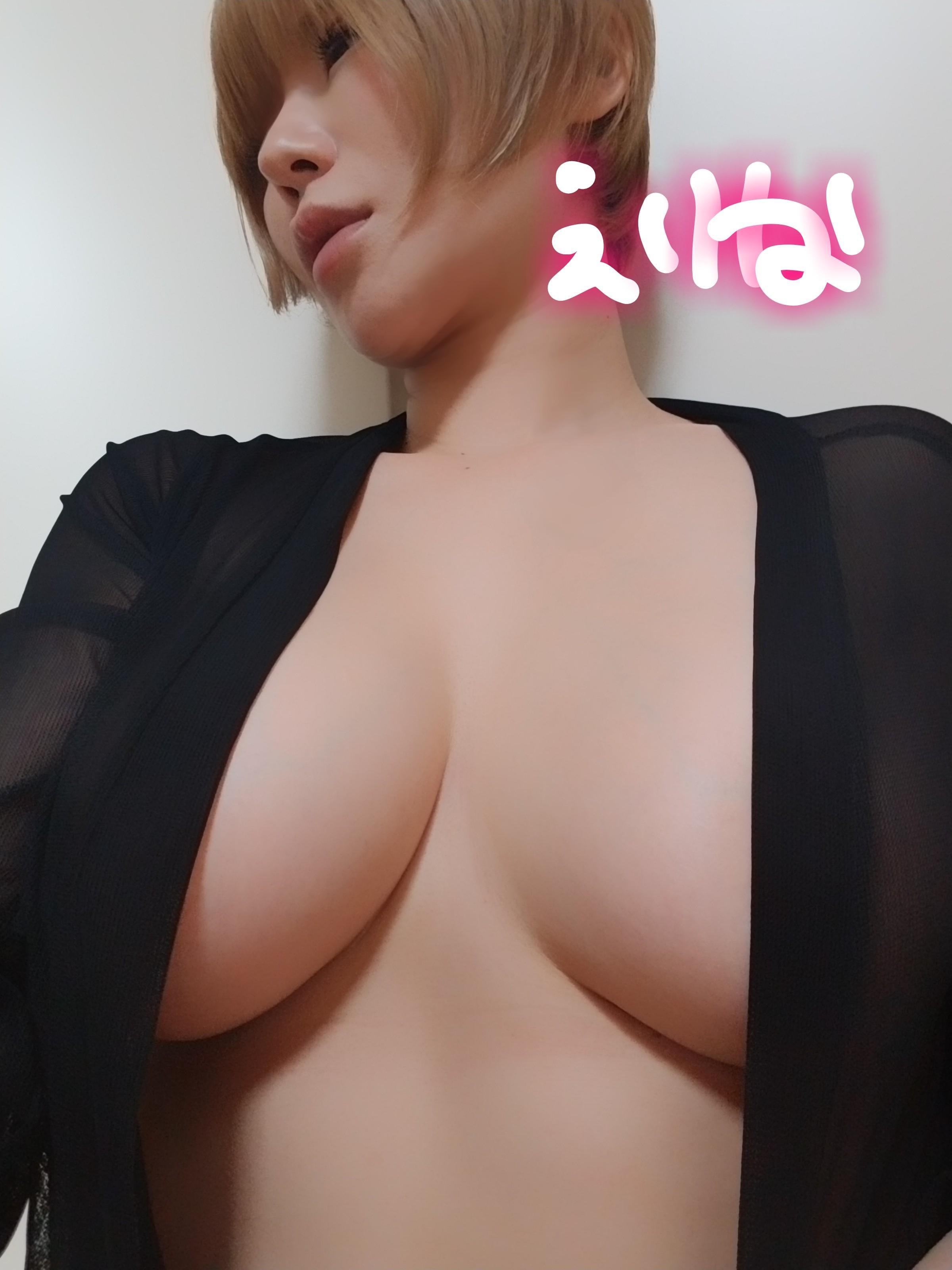 「悲劇のスズカ…」10/08(月) 08:12 | ERINAの写メ・風俗動画