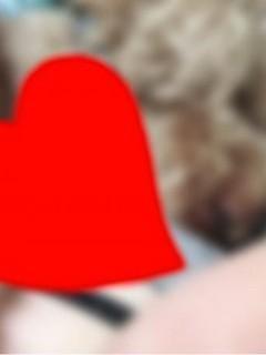 「すみません( ́;ω;`)」10/08(月) 08:40   じゅりあの写メ・風俗動画