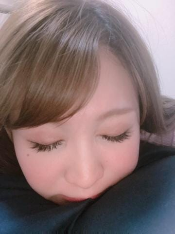 「ぽかぽか」10/08(月) 11:40 | ゆめの写メ・風俗動画