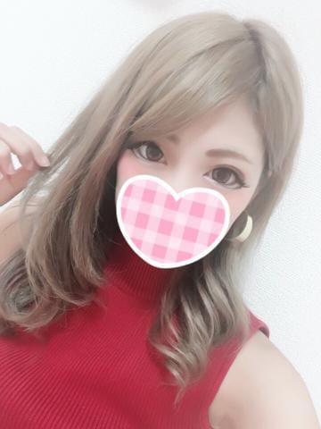 「おはてゃ」10/08(月) 12:27 | 七瀬 悠里の写メ・風俗動画
