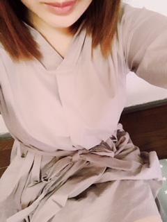 「秋コーデ(o^^o)♪」10/08(月) 15:02   こころの写メ・風俗動画