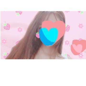 すみれ「10月」10/08(月) 18:48 | すみれの写メ・風俗動画