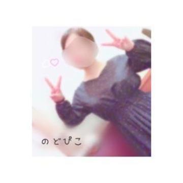 「* さすが親子だな。」10/08(月) 20:03 | 一瀬 のどか☆流派☆解禁☆の写メ・風俗動画