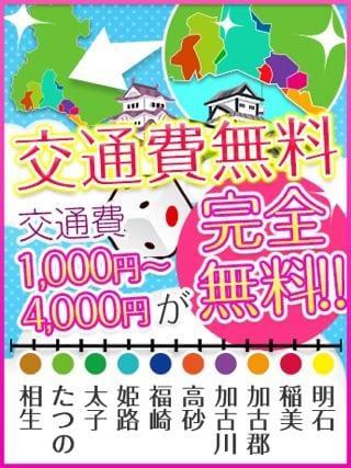 「交通費無料」10/08(月) 20:19 | TandM男くんの写メ・風俗動画