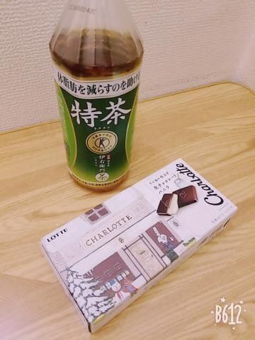 「お礼?」10/08(月) 20:32 | みおの写メ・風俗動画