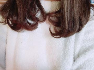 「☆彡.。」10/08(月) 21:24 | 優菜(ユウナ)の写メ・風俗動画