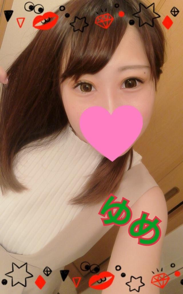 「たらふく?」10/08(月) 21:29   ゆめの写メ・風俗動画