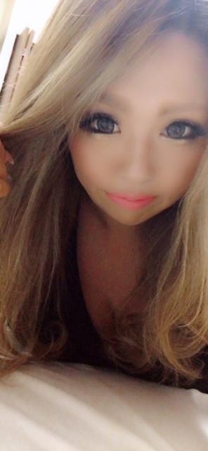「待機〜」10/08(月) 22:53 | にゃりおの写メ・風俗動画