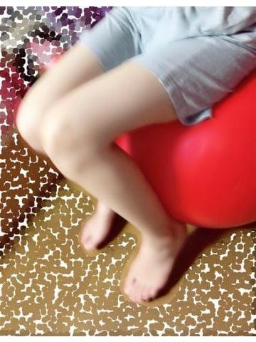 「こんばんは」10/08(月) 23:02 | こうの写メ・風俗動画