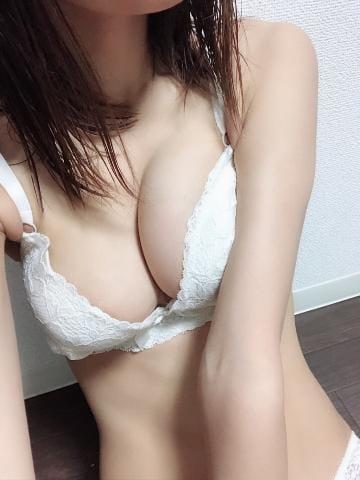 「野球好きのお兄さん♪」10/09(火) 02:57   神田 沙也加の写メ・風俗動画