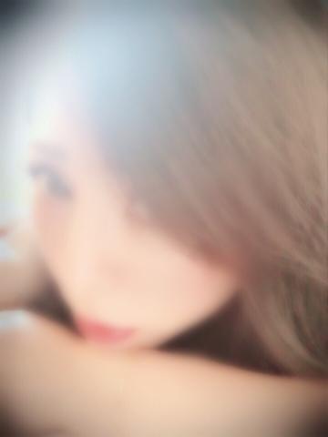 さとみ「こんにちわ」10/09(火) 03:48 | さとみの写メ・風俗動画