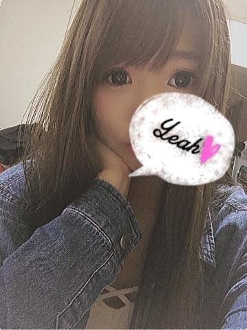 「?」10/09(火) 05:09 | ルミの写メ・風俗動画
