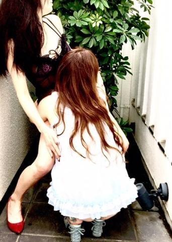 「☆Kさまへお礼ご挨拶☆」10/09(火) 08:20 | 麻生真由の写メ・風俗動画