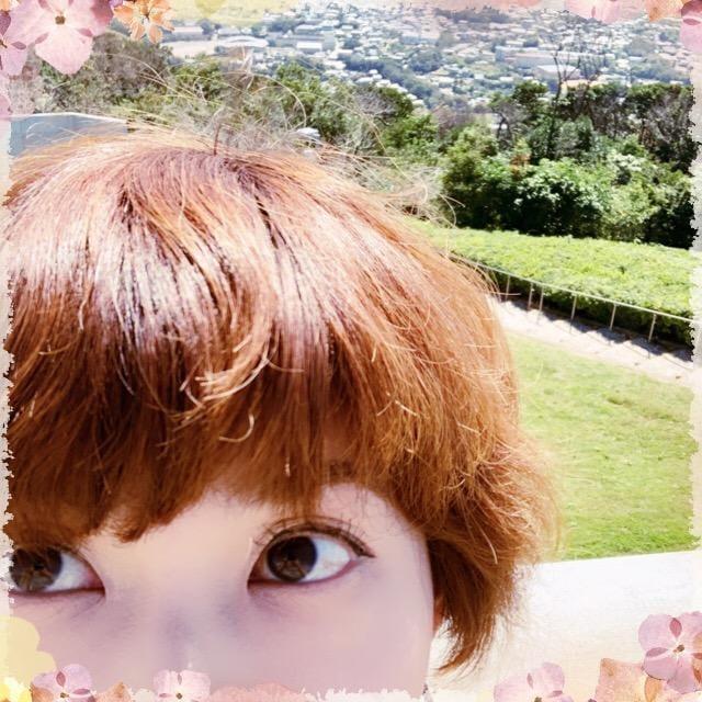 「蔵王山!」10/09(火) 08:48 | 黒瀬の写メ・風俗動画