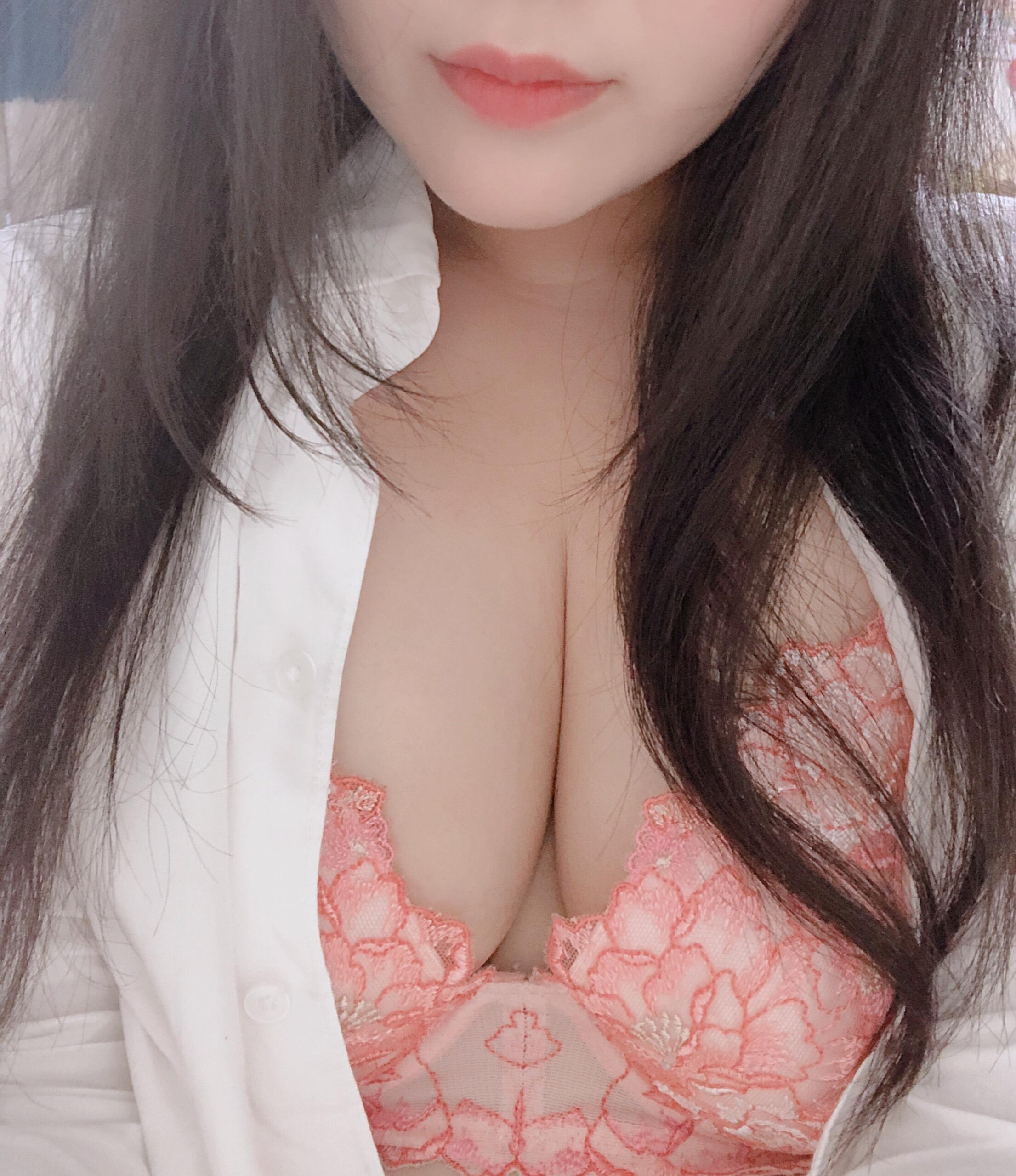 「おはようございます!」10/09(火) 09:40 | 真理亜『まりあ』の写メ・風俗動画
