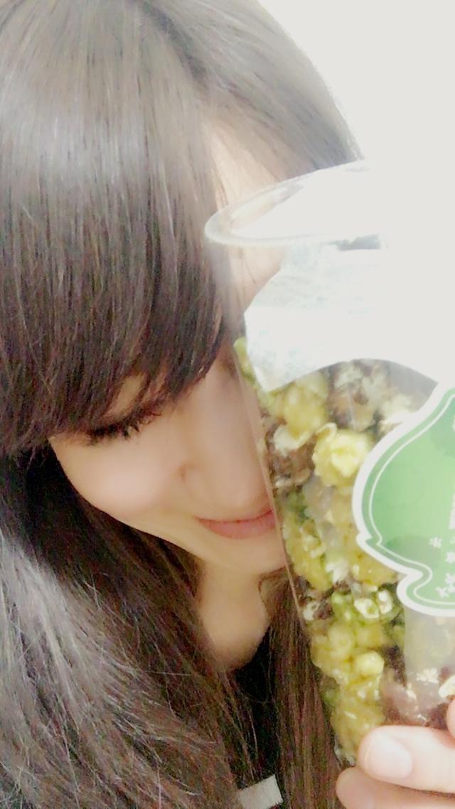 「匂い?」10/09(火) 09:43 | 三上(みかみ)の写メ・風俗動画