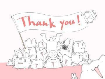 「message♡➁」10/09(火) 11:27 | くれあの写メ・風俗動画