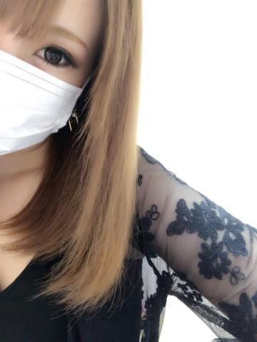「お兄様、待ってます!♡」10/09(火) 12:18   莉伊奈(りいな)の写メ・風俗動画