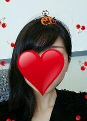 「連休終わっちゃった~(´・_・`)」10/09(火) 12:18   めぐの写メ・風俗動画
