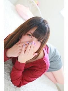 「出勤(*´ω`*)」10/09(火) 13:50   彩 乃(業界未経験)の写メ・風俗動画